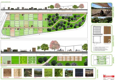 estonoesunsolar huertos urbanos gravalosdimonte arquitectos