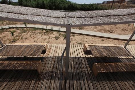 huertos estonoesunsolar casetas gravalosdimonte arquitectos4