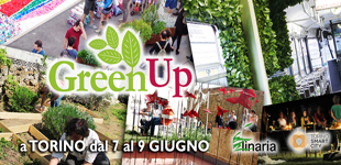 smart city days torino green up gravalosdimonte estonoesunsolar