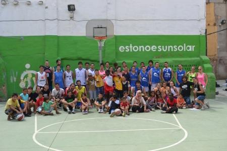 estonoesunsolar - enganchados al deporte D Monteagudo J Royo