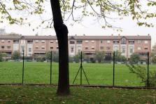 Bella Fuori 3 Bologna Fondazione Del Monte