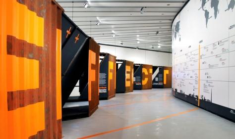 @Museo_Maxxi estonoesunsolar gravalosdimonte arquitectos.jpg Erasmus_Effect_5