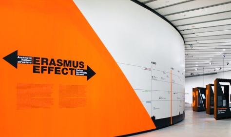 @Museo_Maxxi estonoesunsolar gravalosdimonte arquitectos.jpg Erasmus_Effect_7