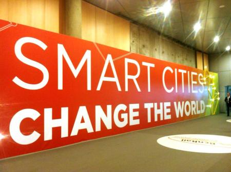 smart city expo world congress smart citizens estonoesunsolar