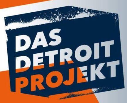 Das Detroit Projekt Theater Bochum estonoesunsolar
