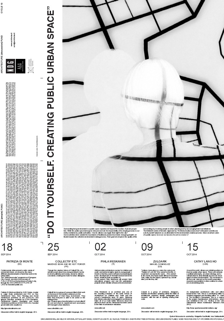 Architecture fund estonoesunsolar for Do it yourself architectural drawings