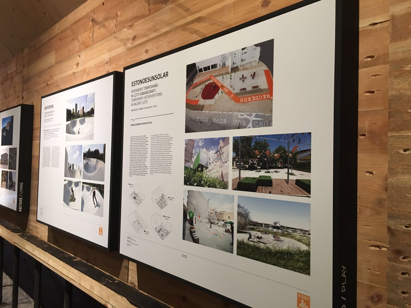estonoesunsolar-biennale-architettura-2016
