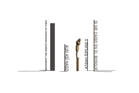 memorial-violencia-genero-steve-gibson-con-gravalosdimonte-arquitectos